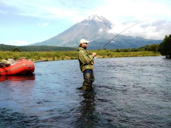 тур на рыбалку уфа